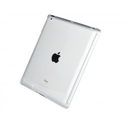 iPAD 2 - Back Cover - Wifi  3G