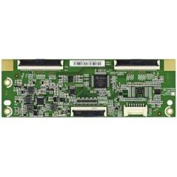 T-CON BOARD SAMSUNG UN48J5200