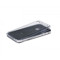 Bumper Gel Silicone Iphone 4 e 4S