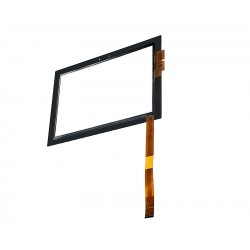 ASUS TF101 - Touchscreen  Digitizer