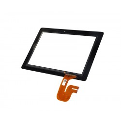 ASUS TF201 - Touchscreen  Digitizer