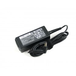 Ac Adapter Asus 12V 3A 36W (4.8mm1.7mm)