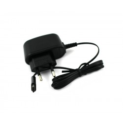 AC Adapter Cell Phone LG - STA-U35ED2