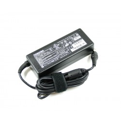 AC ADAPTER 75W19V 3PIN