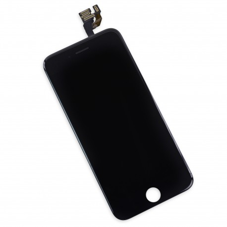 iPhone 6 - Lcd e Touch Black