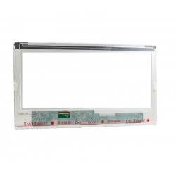 DISPLAY TFT 15.6 (1366768) GLOSSY LED