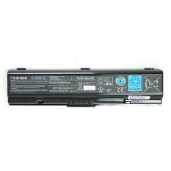 Bateria Toshiba 6Cel SATELLITE A200