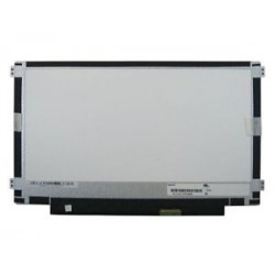 Digitizer Acer 11.6 Glossy C720P
