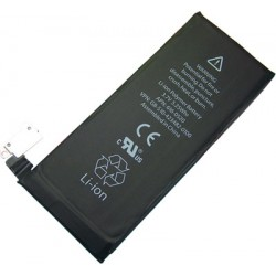 iPhone 4 - Battery 3.7v 5.25whr