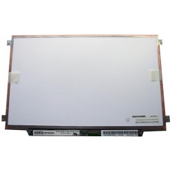 DISPLAY 12.1 TOSHIBA WXGA (1280 x 800) MATTE (LED)