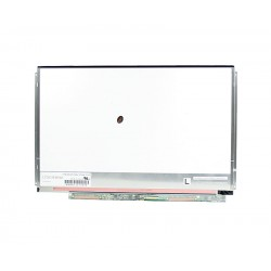 DISPLAY 13.3 TOSHIBA WXGA (1280 x 800) GLOSSY (LED)