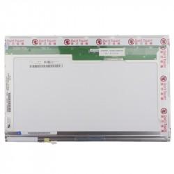 14.1 WXGA 1440x900 1CCFL GLOSSY