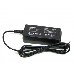 AC adapter 19V 2.1mAh 40W