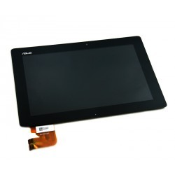 ASUS ME301T K001 LCD AND TOUCHSCREEN