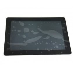 ASUS TF201 - LCD e Touchscreen
