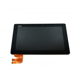 ASUS TF300 - LCD e Touchscreen  Digitizer VERSION G01