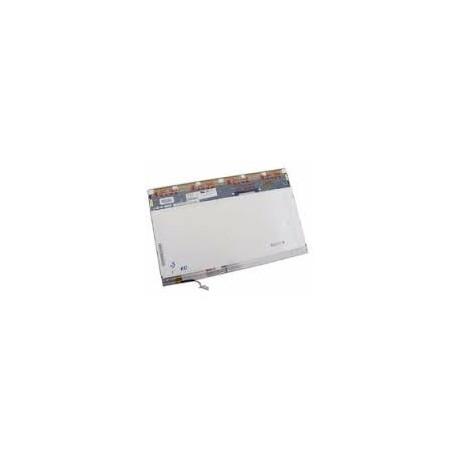 DISPLAY TFT 14.1 MINDTECH (1280 x 800) GLOSSY 1 CCFL