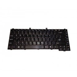 KEYBD.POR.85KEY ACER ASPIRE ONE SERIES ZG5