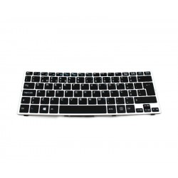 KEYBOARD MG116A3 CHOCOLATE PT
