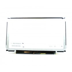 Display TFT 11.6 CHIMEI (1366768) LED SLIM 40 PIN Glossy C2