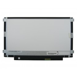 Display CHIMEI 11.6 Slim 1366768 LED EDP Matte 30pin