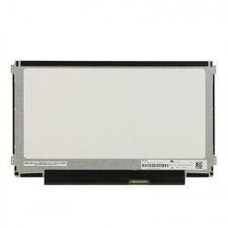 Display TFT 11.6 (1366768) LED SLIM Glossy Apoios Superior