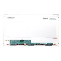 DISPLAY CHI MEI 15.6 WXGA HD(1366x768) FOR DELL 30 PINS