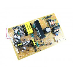 POWER SUPPLY LG HB905SA