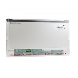 DISPLAY LCD 15.6 CHIMEI (1366768) GLOSSY LED
