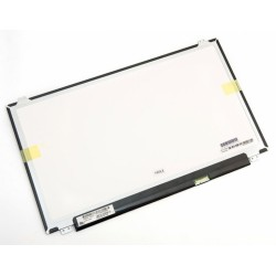 Display CHIMEI 15.6 Slim 19201080 LED EDP Glossy 30pin