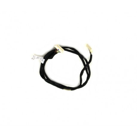 CABLE CCD WITH DMIC EF20RA