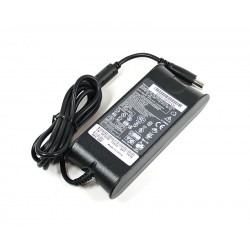 AC ADAPTER DELL 19.5V-3.34A (7.4mm5.0mm)