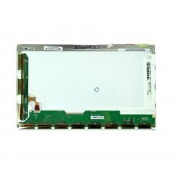 DISPLAY TFT 13 QUANTA (1280 x 800) GLOSSY CCFL - 30 pins