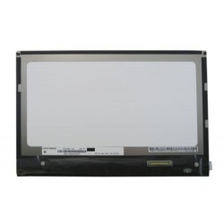 Display TFT 101 (1280X800) Led Tablet Asus TF300