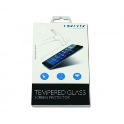 Tempered Glass Film Huawei Mate 7