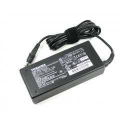 AC ADAPTER TOSHIBA 90W 3 PIN - 15V 6A(6.3X3.0)