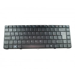 Keyboard Portuguese Sony VAIO VGN-NR SERIES