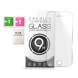 Película Vidro Temperado LG L90 (D415) Dual(D410)
