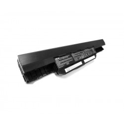Asus Battery 6-Cell Fullpack - Cor Branca
