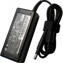 AC ADAPTER HP ORIGINAL 19V 7.1A 135W