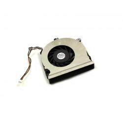 Compaq NC6110 NC6120 NC6220 NC6230 NX6130 Fan