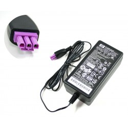 AC ADAPTER 50W HP DESKJET 360038403700