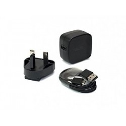 PADFONE A68 - POWER ADAPTER 10W 5V2A BLK