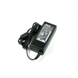AC ADAPTER ASUS 65W 19v 3.42Ah - 5.5mm x 1.7mm