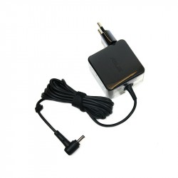 Asus AC-Adapter 30W 19V- 1.58A (2.5X1.0)