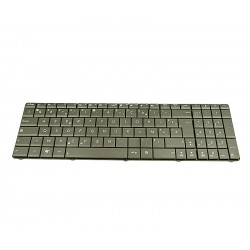 Asus Keyboard N Series
