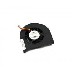 COOLER HP Compaq CQ60-213EM