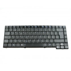 Keyboard Asus A3 A4 X50 A5 F5 Series