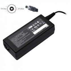 Asus AC Adapter 19V 2.37A 45W - 4.01.35 Compatível