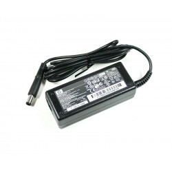 AC ADAPTER HP 90W 19V 4.7A (7.4X5.0) CENTER PIN